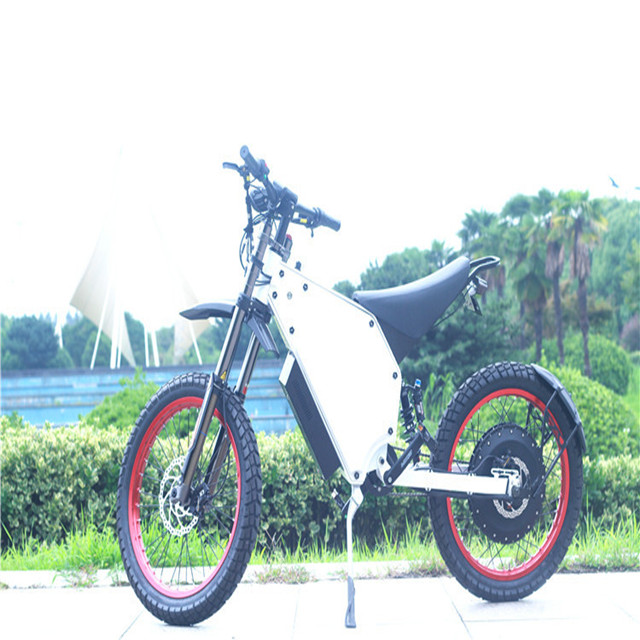 New type 8000w 72v <strong>electric</strong> bike bicycle <strong>electr</strong>