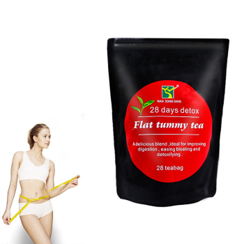 How Many Calories In Catherine Herbal Fitne Otra Diet Tea