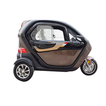 Trike Rear Axle Electric Tricycle Buy Electric Motorcycle Electric Tricycle With Freezer