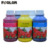 DTG Ink White 1000ml Textile Ink for Direct to Garment digital Printer Ink