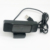 2020 hot sale 1080P laptop Webcam HD with USB 2.0
