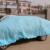 PP nonwoven fabric car cover UV resistance polypropylene nonwoven fabric