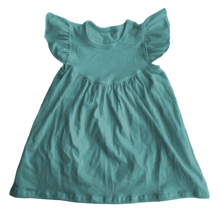 summer plus size <strong>dresses</strong> and skirts sleeveless casual <strong>dress</strong> <strong>girl</strong> children latest fashion <strong>dress</strong> designs