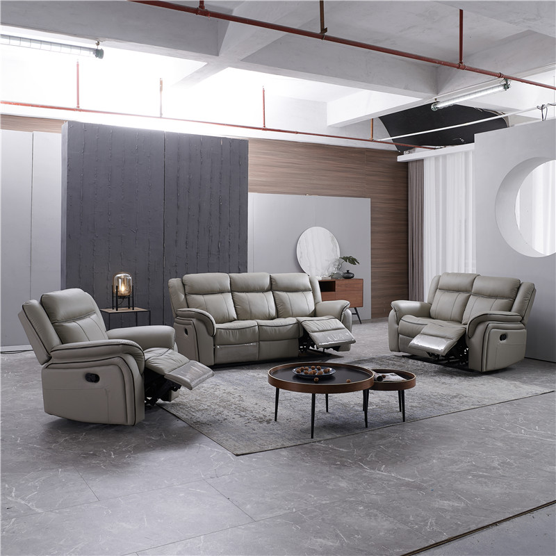 2020 New Modern Luxury Home Furniture, Luxury Sofa Set Living Room Furniture, Luxury Recliner Sofa Sets