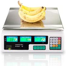 weighing <strong>scale</strong> price philippines 40kg/5g electronic price computing <strong>scale</strong>