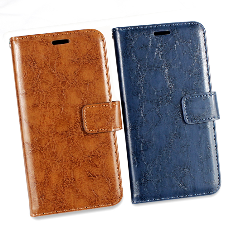 For iphone x xs xsmax xr Leather Cell Mobile Phone Wallet Case With Magnetic Card Slot Holder PU Leather Case for iphone