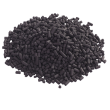<strong>1000</strong> iodine columnar coal base granular activated carbon for dust mask activated carbon