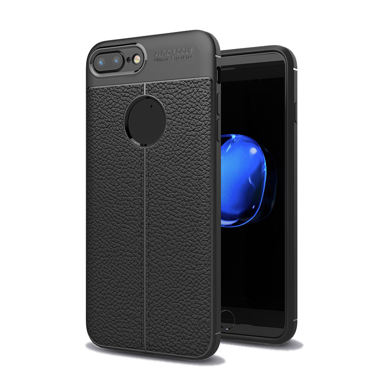 Fashion spherical leather grain design full soft tpu cell mobile phone back cover case for huawei <strong>y3</strong> y5 <strong>2</strong> 2016 2017 2018
