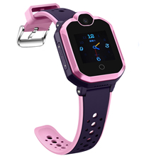 4G kids Touch Screen <strong>Smart</strong> <strong>watch</strong> Waterproof GPS Kids <strong>smart</strong> wristwatch children waterproof intelligent retrievable wrist <strong>watch</strong>