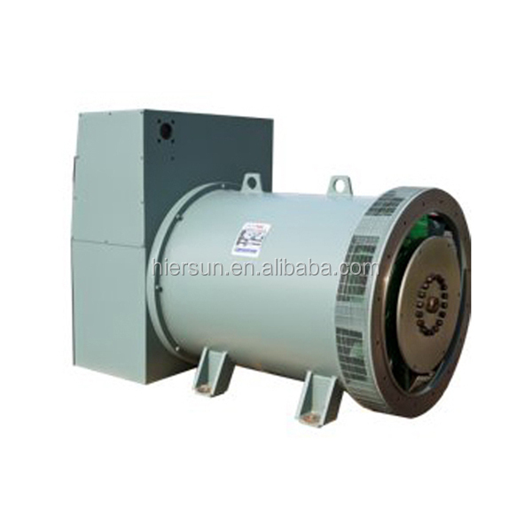 50hz 60hz Marathon 15kva Dynamo Alternator 220v 50hz