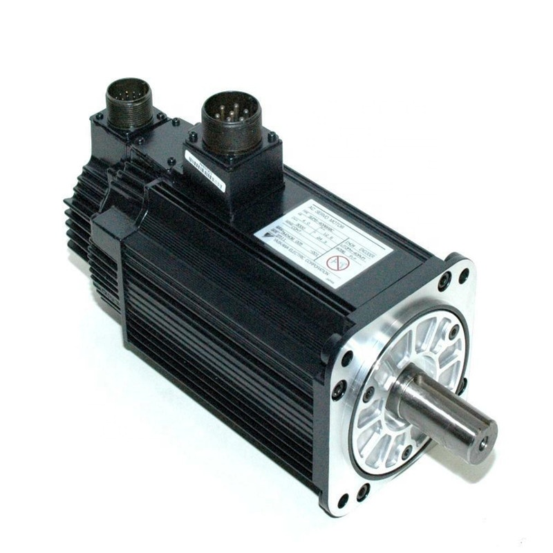 New and original single phase servo <strong>motor</strong> SGMAS-02A2A21-<strong>Y2</strong>