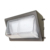 Exterior Wall Mounted 100W led wall pack light