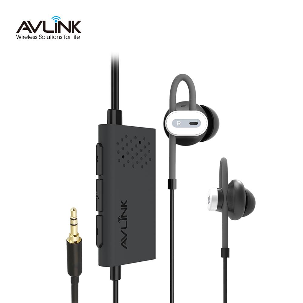 Hot Selling Active Earphones Noise Canceling for <strong>Music</strong>