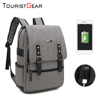 2020 new design school backpack hot sale in China backpack for men with laptop bag