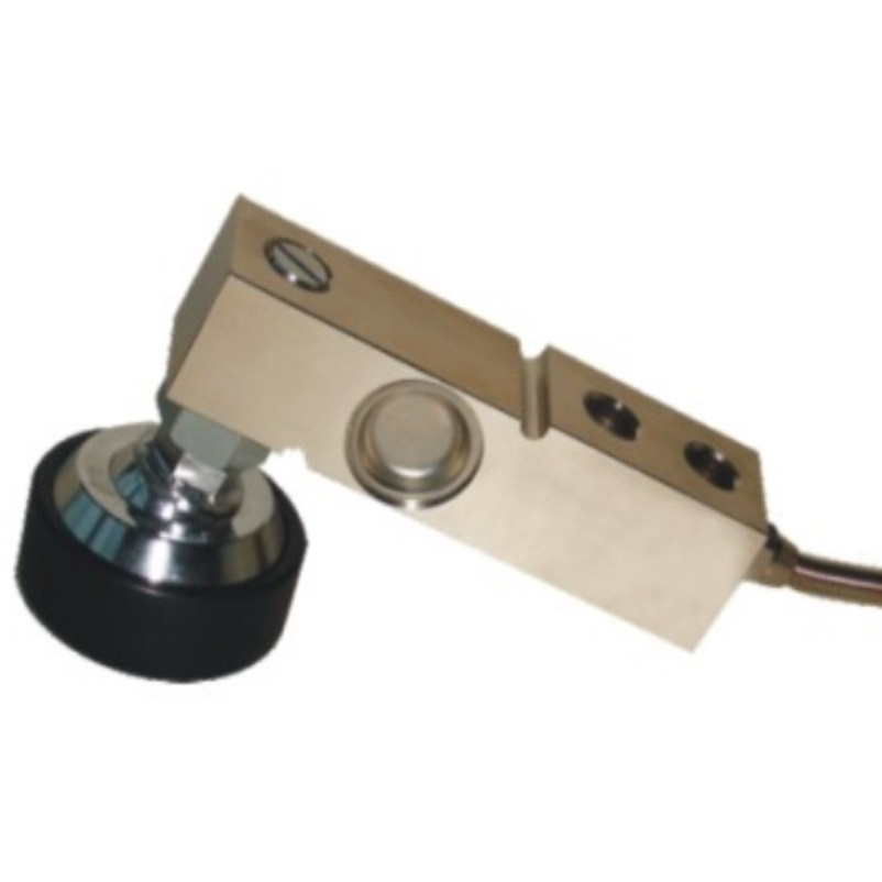 SQB-A Cells keli for floor scale shear beam load cell