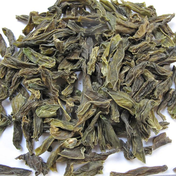 Air Dried Style Chinese Vegetable Dehydrated Green Beans/Long Beans/Cowpea