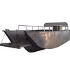 14 ft aluminum landing craft used aluminum fishing boats for sale