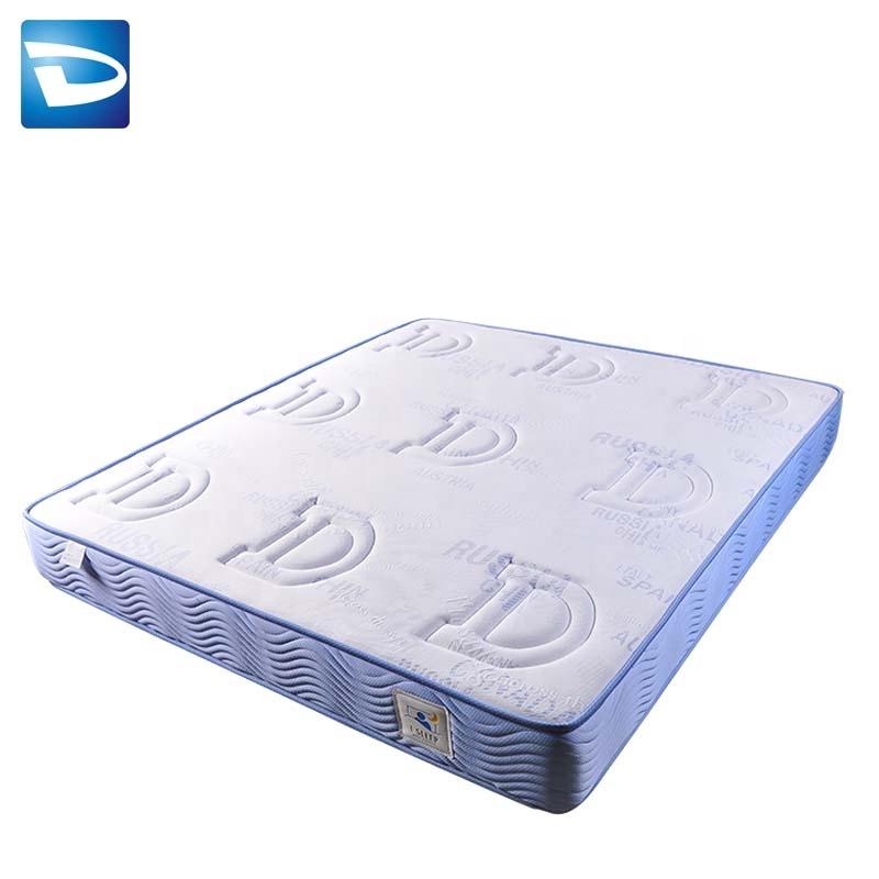Mading China 3/6/8 inch queen memory foam mattress pad - Jozy Mattress | Jozy.net