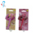 Wholesale organic private label gloss for kids lip gloss lipgloss