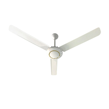YQ56-10B 2019 Best sell 3 leaf household use electric ceiling <strong>fans</strong>