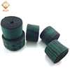 /product-detail/2020-high-quality-eco-friendly-6-inch-knitted-green-jacquard-elastic-band-for-jacket-cuff-62402656859.html