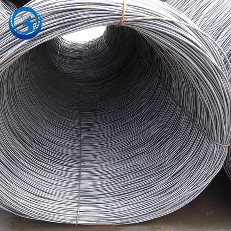 cheap price sae 1008b <strong>q195</strong> sae1008 steel wire rod price
