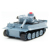 2.4Ghz RC War Tank Radio Tank Tactical Vehicle Military Main Battle Tank Model  Electronic Hobby boy toys