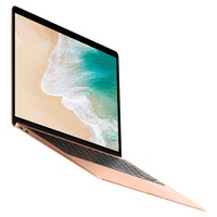 Original brand for New Used MacBook Pro/Air 13/15/16/17 inch Retina refurbished laptops
