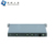 Hot sales Firewall router PC Intel Core I3 I5 I7 VPN firewall case Router PC