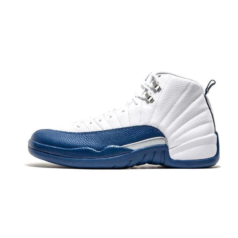 <strong>Men</strong> Basketball Shoes Stock x Reverse Royal Hot Punch <strong>mens</strong> J Retro 12 12s Trainers Sports Sneakers