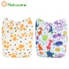 /product-detail/reusable-cloth-diaper-for-baby-one-pocket-cloth-diaper-60636681884.html