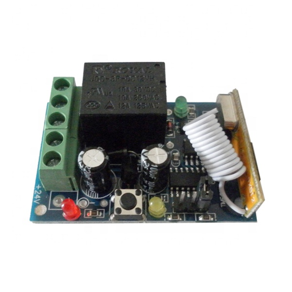 12v voltage remote control switch for <strong>motorcycle</strong>, controller for electric recliner