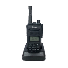 4g 3g LTE sim card handheld ptt radio android walkie talkie <strong>mobile</strong> <strong>phone</strong>