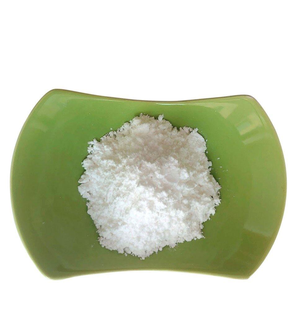 acheter chloroquine diphosphate online avec expédition