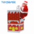 Wholesale Climbing The Chimney Electric Santa Claus Toy