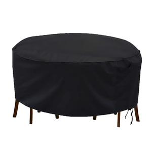 Furniture Protection Cover For Outdoor Garden On Sale