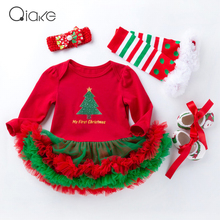 Christmas Princess Kids Baby New Year Clothing Winter Tutu <strong>Dress</strong>, <strong>Girl's</strong> Merry Christmas <strong>Dress</strong> Children Tutu <strong>Dress</strong>