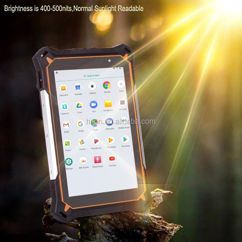 HR828-sunlight readable-800