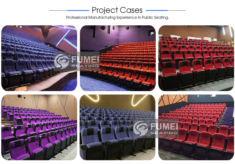 cinema-chair-project-cases.jpg