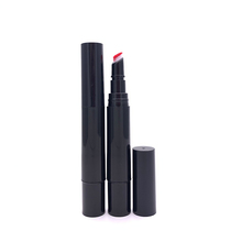 High Quality Matte Liquid Lipstick New Design Private Your Own Brand Lip Gross Makeup