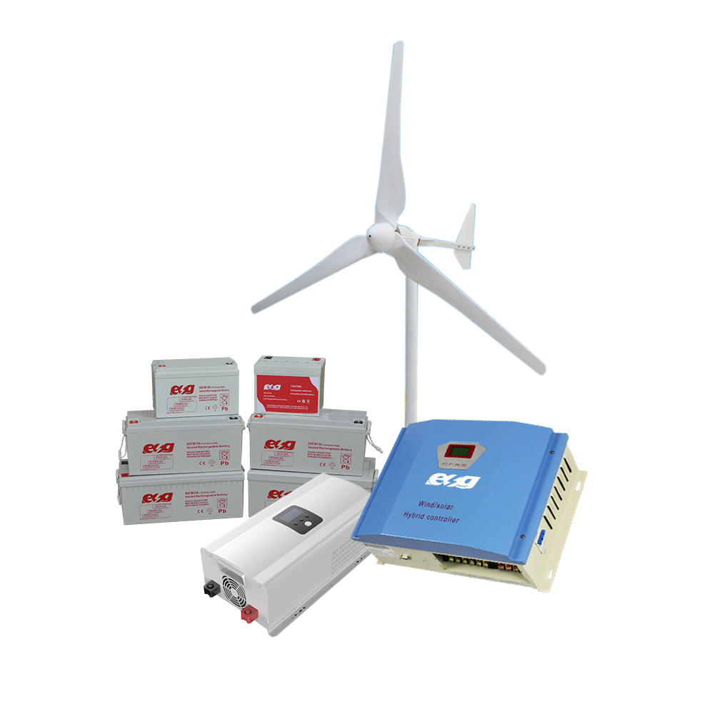 For homes <strong>wind</strong> energy systems 1kw horizontal-axis <strong>wind</strong> <strong>turbines</strong>