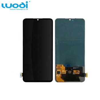 LCD Display Touch Screen Digitizer Assembly for VIVO X23