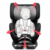 Top Seller China Supplier Rotation 360 Degree Group 0-36Kg Baby Car Seat