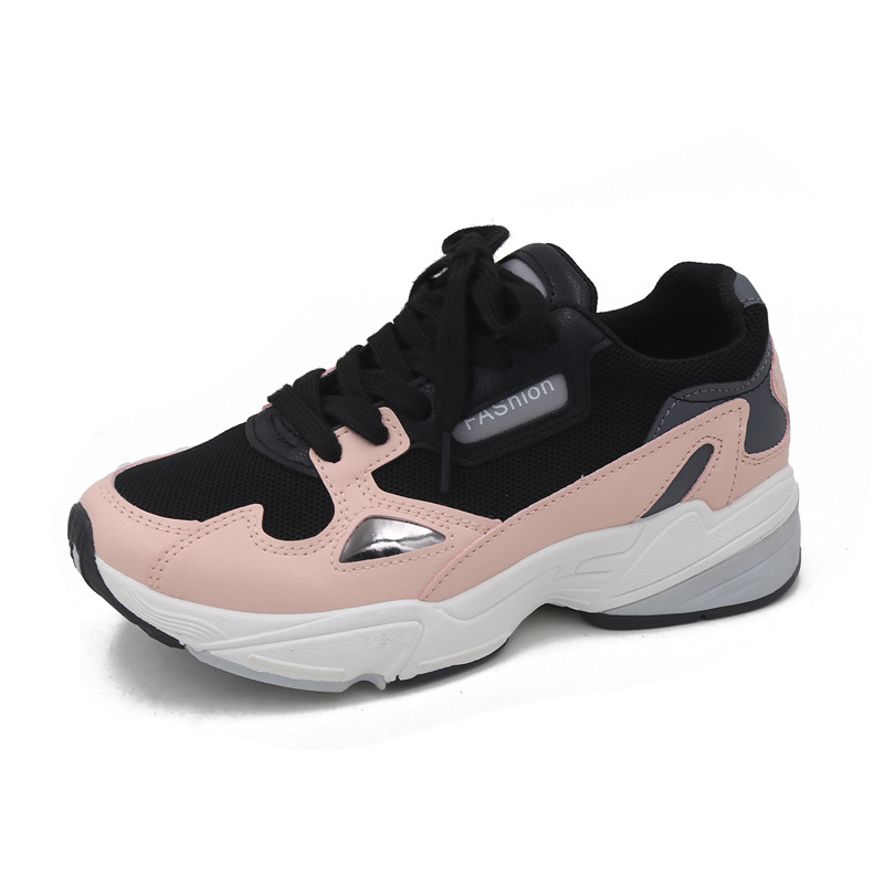 2020 Latest Designer Trainers Tenis Mujer Trail Running Make Your Own Brand Ladies Sneakers Women Shoes <strong>OEM</strong>