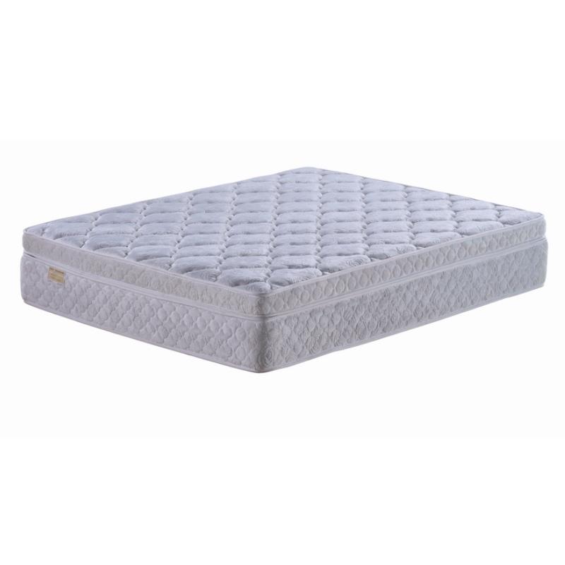 Ultra Comfort Royal Bed Mattress 9 Zone Pocket Spring Mattress - Jozy Mattress | Jozy.net