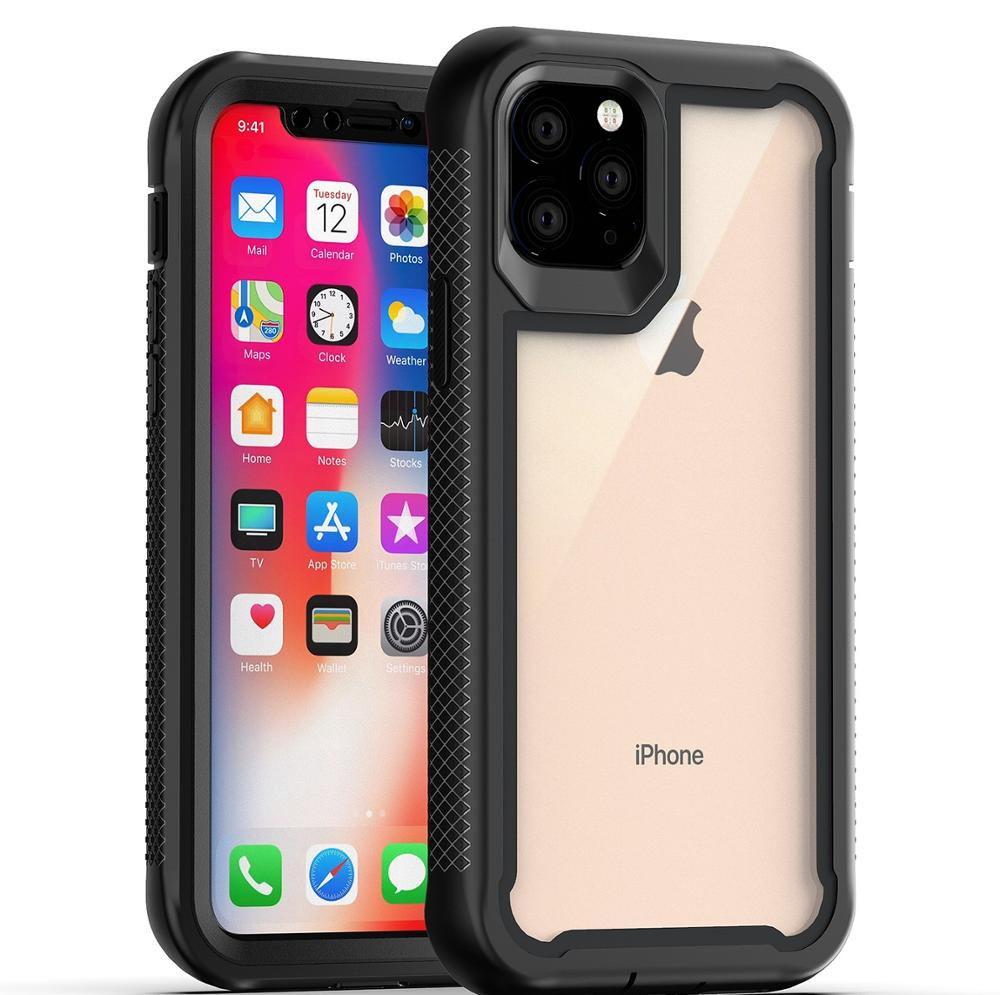 good quality durable phone back cover for phones P20lite P30 <strong>P</strong> smart 2019