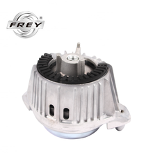Frey Auto Part Front Left Side Rubber Engine Mounting For 212 240 63 17/2122404117/204 240 <strong>02</strong> 17/212 240 14 17 W212 W204