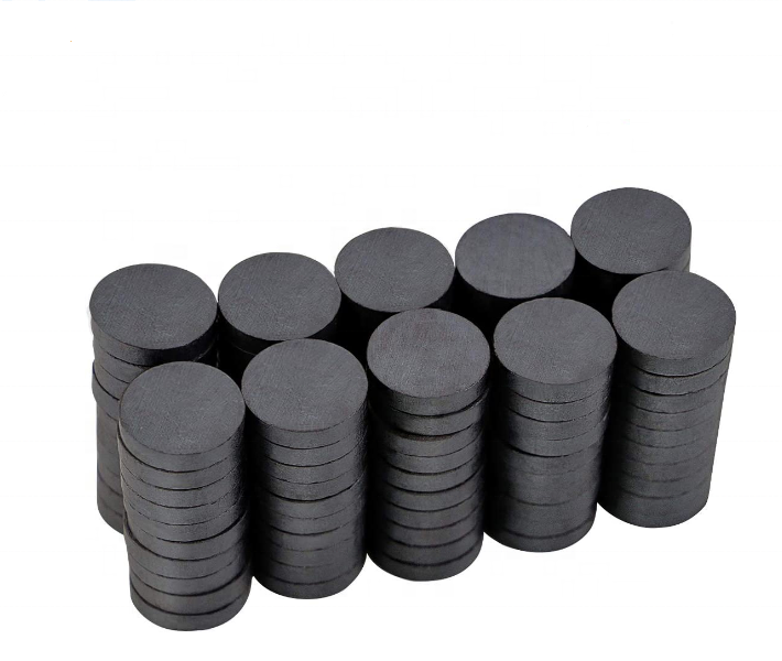 Ferrite <strong>magnet</strong> cheap disc <strong>magnet</strong> for industry