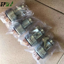 Factory Price Ignition Starter Switch With <strong>Keys</strong> 20Y-06-24680 For Excavator