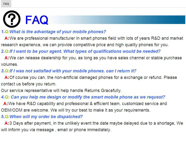 Wholesale smart mobile phone cellphone for Iphone 5 6 6s 7 8 plus X XR XS XSMAX Refurbished unlocked original